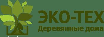 ecotechstroy.ru